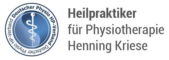 heilpraktiker-kriese-physiotherapie-bonn