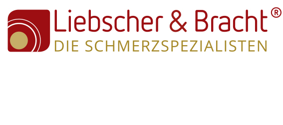 Privatpraxis Physiotherapie Liebscher & Bracht Bonn